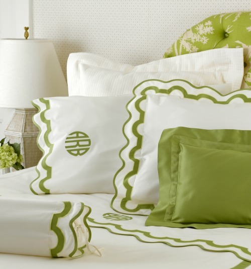 Duvet Covers, Sheets And Monogrammed Bed Linens Luxury Monogrammed Bedding
